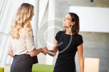 The Five Top Financial Advisor Credentials